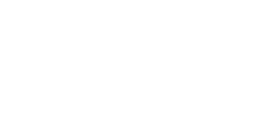 Guns and Gear Guide