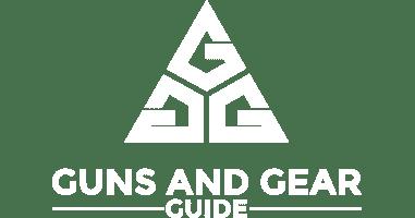 Guns and Gear Guide